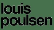 Louis Poulsen
