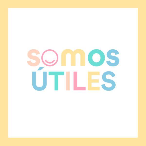 Somos Utiles
